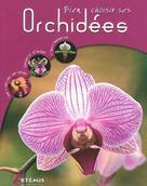 Orchidées | Koenig, Odile