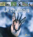 Le chamois   Dal'Secco, Emmanuelle