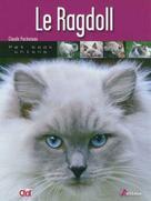 Le ragdoll | Pacheteau, Claude