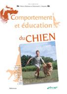Comportement et éducation du chien | Bedossa, Thierry