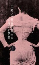 Philosophie de la mode | Simmel, Georg
