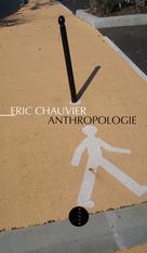 Anthropologie | Chauvier, Eric