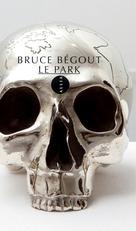 Le ParK | Begout, Bruce