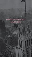 Bartleby, le scribe | Melville, Herman
