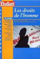 Les droits de l'homme | Gévart, Pierre