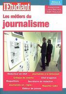 Les métiers du journalisme   Civard-Racinais, Alexandrine