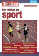 Les métiers du sport | Engelhard, Jean-Marc