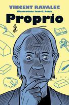 Proprio / Comment financer sa retraite en devenant (un bon) propriétaire | Ravalec, Vincent