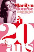 Marilyn Monroe à 20 ans | Alimi, Jannick