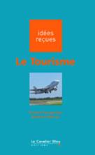 Le Tourisme | Vainopoulos, Richard