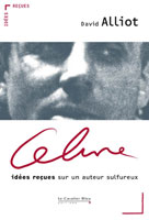 Céline  | Alliot, David