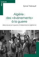 Algérie | Thénault, Sylvie