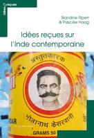 Idées reçues sur l'Inde contemporaine |