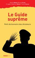 Le Guide suprême  | Boman, Patrick