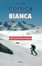Corsica bianca | Lacroix, Martial