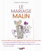 Le mariage malin | Anseaume, Camille
