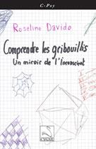 Comprendre les gribouillis | Davido, Roseline