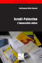 Israël-Palestine | Weill-Raynal, Guillaume