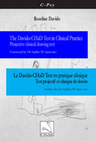 The Davido-CHaD Test in Clinical Practice / Le Davido-CHaD Test en pratique clinique | Davido, Roseline