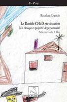Le Davido-CHaD en situation | Davido, Roseline