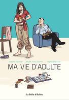 Ma vie d'adulte | Bauthian, Isabelle