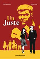 Un Juste | Guillon (Alias Pierre Henri), Patrice