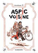 Aspic Voisine | Hureau, Simon