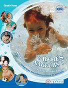 Bébés nageurs | Pansu, Claudie