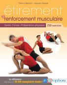 Étirement et renforcement musculaire | Waymel, Thierry