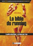 La Bible du running | Sordello, Jérôme