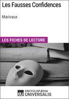 Les Fausses Confidences de Marivaux | Universalis, Encyclopaedia