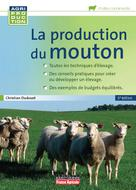 La production du mouton | Dudouet, Christian