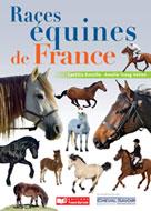 Races équines de France | Bataille, Laetitia