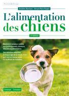 L'alimentation des chiens | Blanchard, Géraldine