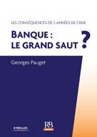 Banque  | Pauget, Georges