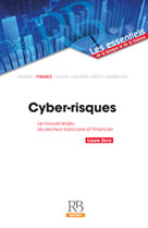 Cyber-risques | Zicry, Laure