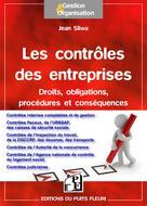 Les contrôles en entreprise | Sliwa, Jean