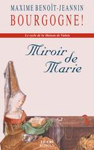 Miroir de Marie | Benoît-Jeannin, Maxime