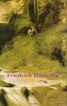 Prose de l'autre vie | Hölderlin, Friedrich