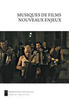 Musiques de films : nouveaux enjeux | Abherve, Séverine