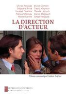 La Direction d'acteur | Collectif,