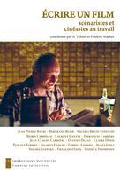 Écrire un film | Sojcher, Frédéric