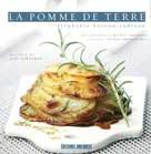 La pomme de terre | Béraud-Sudreau, Stéphanie