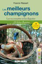 Les meilleurs champignons  | Massart, Francis