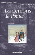 Les démons du Pontet | Fournier, Alain