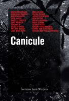 Canicule | Collectif,