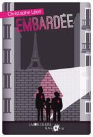 Embardée | Leon, Christophe