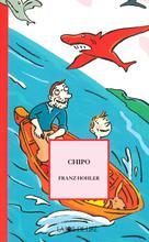 Chipo | Hohler, Franz