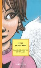 Nina au paradis | Ruata-Arn, Marie-Christophe