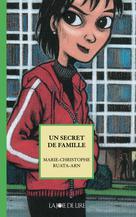Un secret de famille | Ruata-Arn, Marie-Christophe